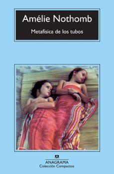 Permacultivo.es Metafísica De Los Tubos Image
