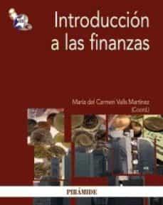 Elmonolitodigital.es Introduccion A Las Finanzas Image