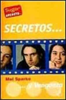 Cronouno.es Secretos Y Venganzas Image