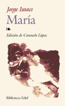 maria-jorge isaacs-9788441413399