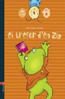 Cronouno.es El Tresor D En Zip Image
