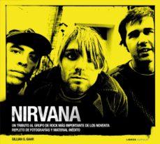 Geekmag.es Nirvana Image