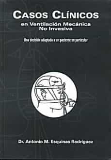 Ojpa.es Casos Clinicos En Ventilacion Mecanica No Invasiva: Una Decision Adaptada A Un Paciente En Particular Image