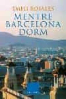Titantitan.mx Mentre Barcelona Dorm Image
