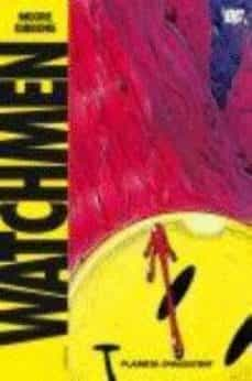 watchmen (catala)-alan moore-dave gibbons-9788466408899