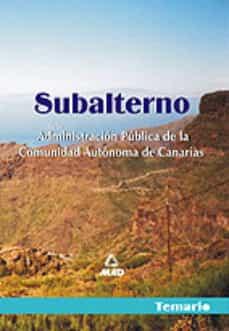 Iguanabus.es Lengua Y Literatura Castellana: Profesores Enseñanza Secundaria: Prueba Practica Image