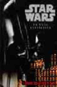 Costosdelaimpunidad.mx Star Wars. La Guia Definitiva Image