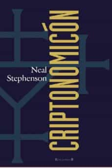 criptonomicon-neal stephenson-9788466636599