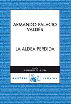 Titantitan.mx La Aldea Perdida Image