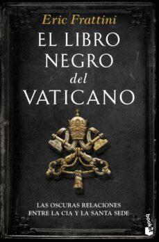 Alienazioneparentale.it El Libro Negro Del Vaticano Image
