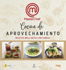 Alienazioneparentale.it Cocina De Aprovechamiento - Masterchef Image