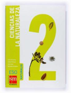 Ojpa.es Ciencias De La Naturaleza Naturalia 2º Eso 08 Image