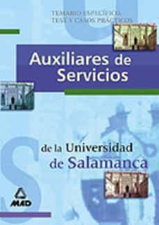 Treninodellesaline.it Cuerpo General Administrativo De La Administracion Del Estado Promocion Interna). Temario Volumen I (2ª Ed.) Image