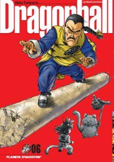 Geekmag.es Dragon Ball Nº06/34 Image