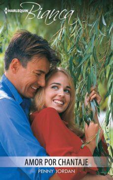 amor por chantaje (ebook)-penny jordan-9788468793399