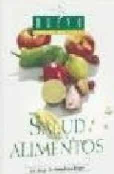 Bressoamisuradi.it Salud Por Los Alimentos Image