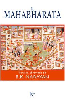 Descargar MAHABHARATA gratis pdf - leer online