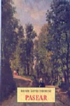 Inmaswan.es Pasear Image