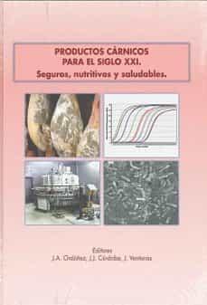 Costosdelaimpunidad.mx Productos Carnicos Para El Siglo Xxi. Seguros, Nutritivos Y Salud Image