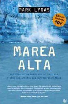 Trailab.it Marea Alta: Noticias De Un Mundo Que Se Calienta Image