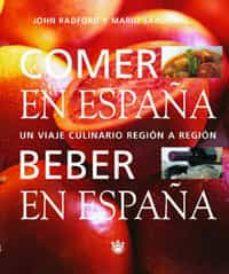 Inmaswan.es Comer En España, Beber En España Image