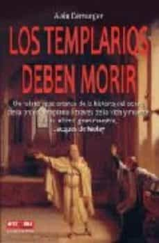 Bressoamisuradi.it Los Templarios Deben Morir Image