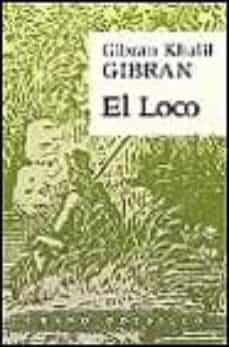 Lofficielhommes.es El Loco Image