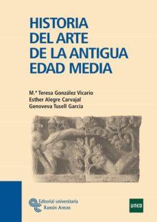 Alienazioneparentale.it Historia Del Arte De La Antigua Edad Media Image