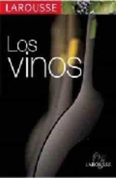 Cdaea.es Los Vinos Image