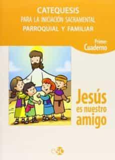 Vinisenzatrucco.it Catequesis Familiar 1: Dios Es Nuestro Padre Image