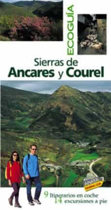 Iguanabus.es Ancares, Courel Y Sierras Gallegas Image