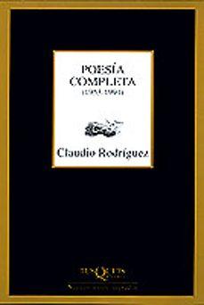 Trailab.it Poesia Completa (1953-1999) Image