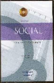 Chapultepecuno.mx Cd Practico Social (3ª Ed.): Soluciones Profesionales Image