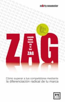 zag (ebook)-marty neumeier-9788483566299
