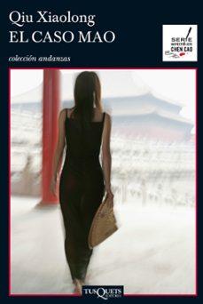 Leer libros de descarga en línea gratis. EL CASO MAO