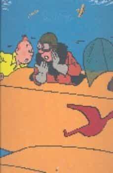 Inmaswan.es Tintin 2006 (Calendario) Image