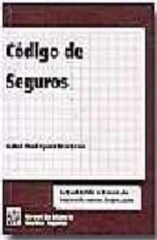Eldeportedealbacete.es Codigo De Seguros Image