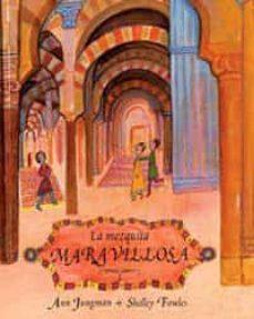 Elmonolitodigital.es La Mezquita Maravillosa Image