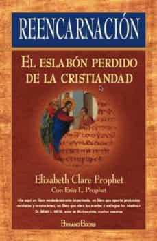 Upgrade6a.es Reencarnacion: El Eslabon Perdido De La Cristiandad Image