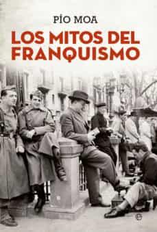 Trailab.it Los Mitos Del Franquismo Image