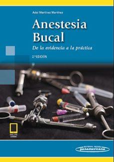 Descarga gratuita de libros para dummies. ANESTESIA Y REANIMACIÓN EN CIRUGÍA TORÁCICA (6ª ED.)