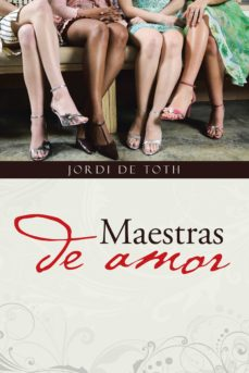 Encuentroelemadrid.es (I.b.d.) Maestras De Amor Image