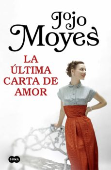 Descargas gratuitas de torrents ebooks LA ÚLTIMA CARTA DE AMOR