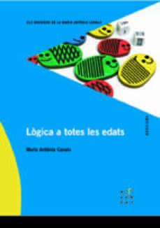 Geekmag.es Logica A Totes Les Edats Image