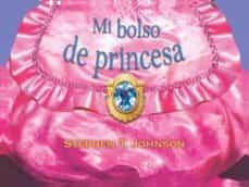 Inmaswan.es Mi Bolso De Princesa Image