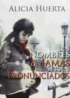 Encuentroelemadrid.es Los Nombres Que Jamas Seran Pronunciados Image