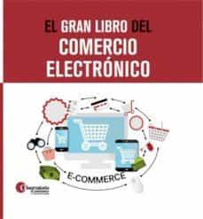 Eldeportedealbacete.es El Gran Libro Del Comercio Electronico Image