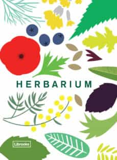 Colorroad.es Herbarium Image