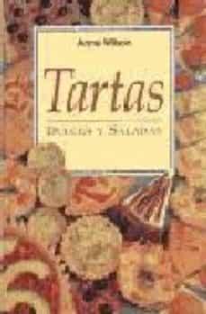 Vinisenzatrucco.it Tartas: Dulces Y Saladas Image