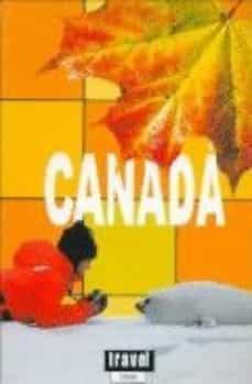 Eldeportedealbacete.es Travel Time Canada (2ª Ed.) Image
